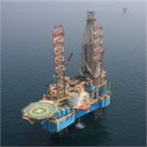 Group Companies' Rigs | Japan Drilling Co