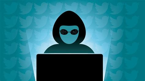 Here's How Celebrity Twitter Accounts Are Getting Hacked