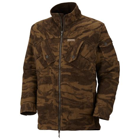 Wool Jacket Reviews - Trailspace