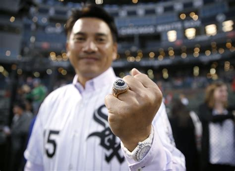 Everything you need to know about World Series rings