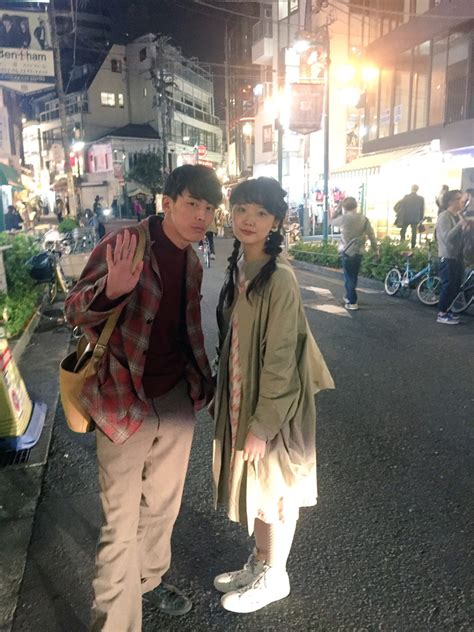 7A(ななえ)official blog Powered by Ameba