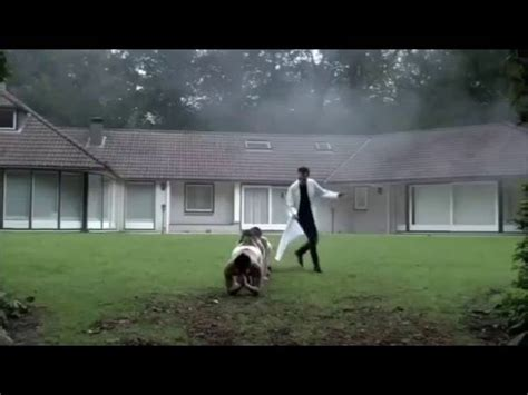 The Human Centipede (2009) VF - YouTube