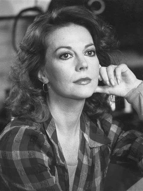 Natalie Wood Drowning Death To Reopen as Homicide