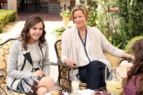 Maia Mitchell - The Fosters Stills Season 2 Episode 4 Say Something - ☆Favorite
