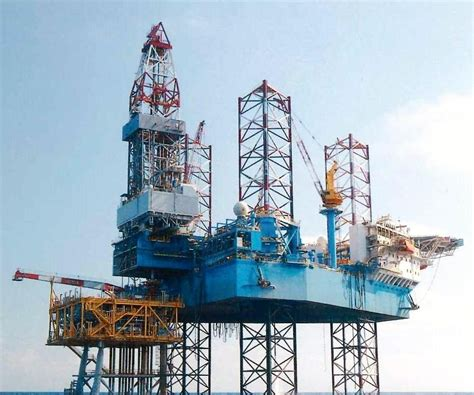 Japan Drilling bags contract extensions for rig pair